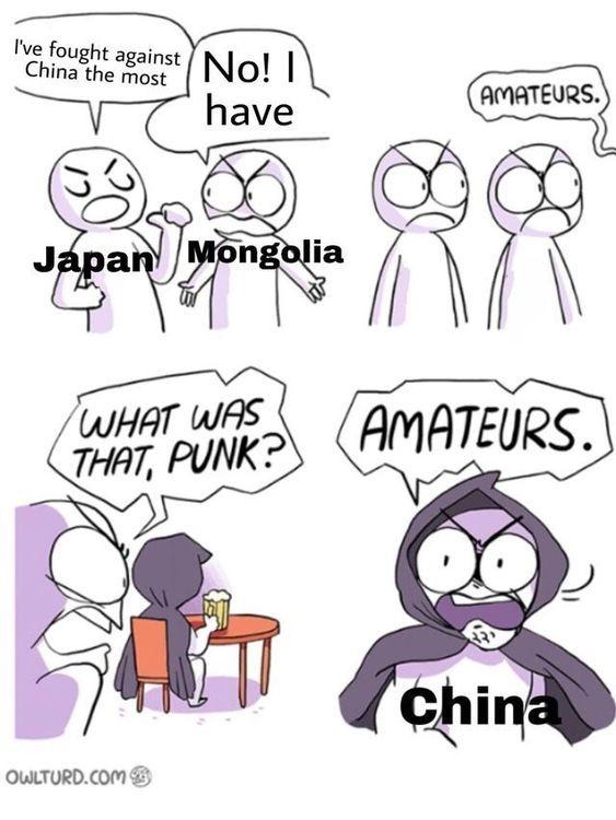 m.m - meme