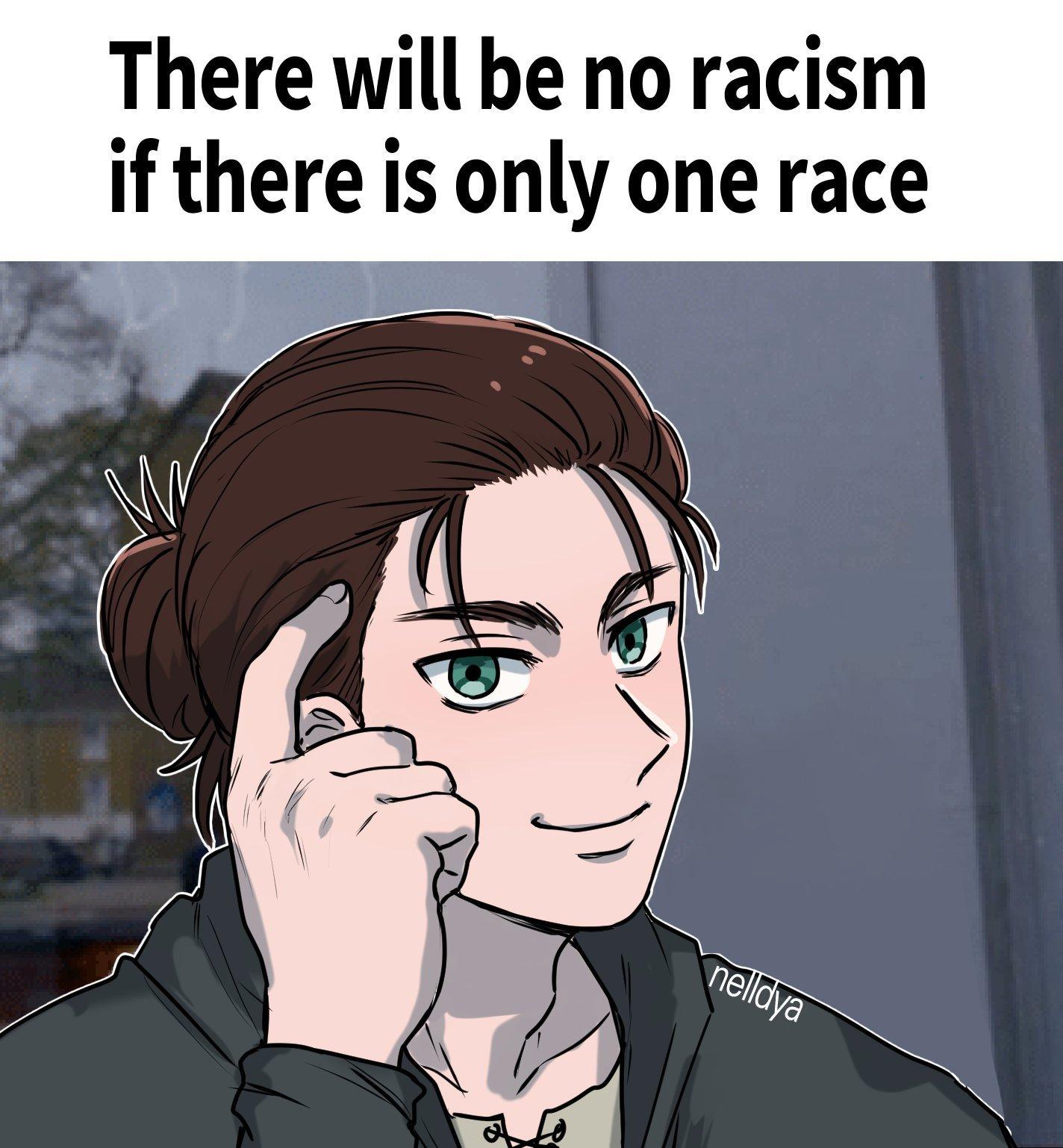 based af - meme