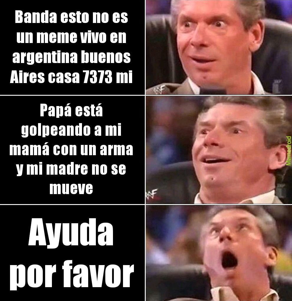 Ayuea - meme