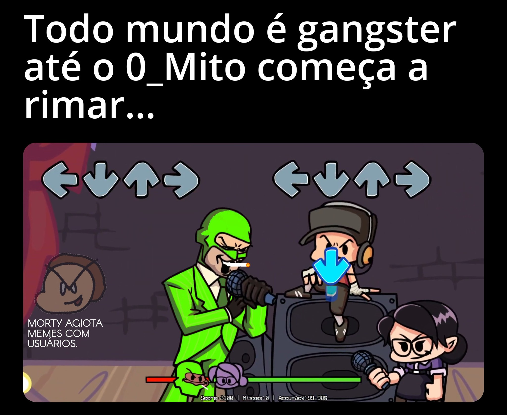 0mito - meme