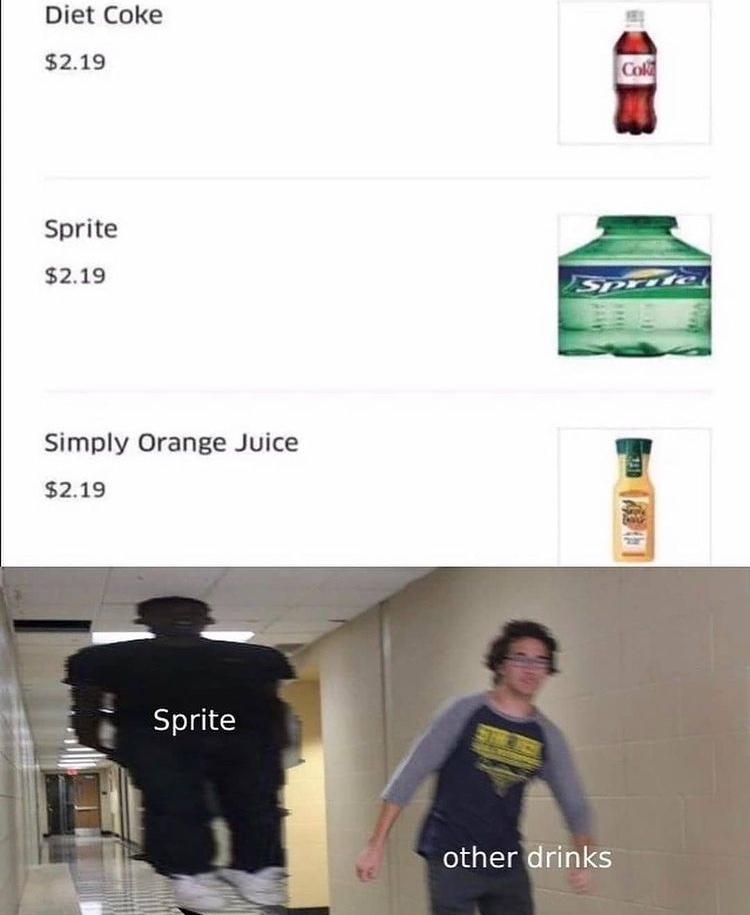 so expensive - meme