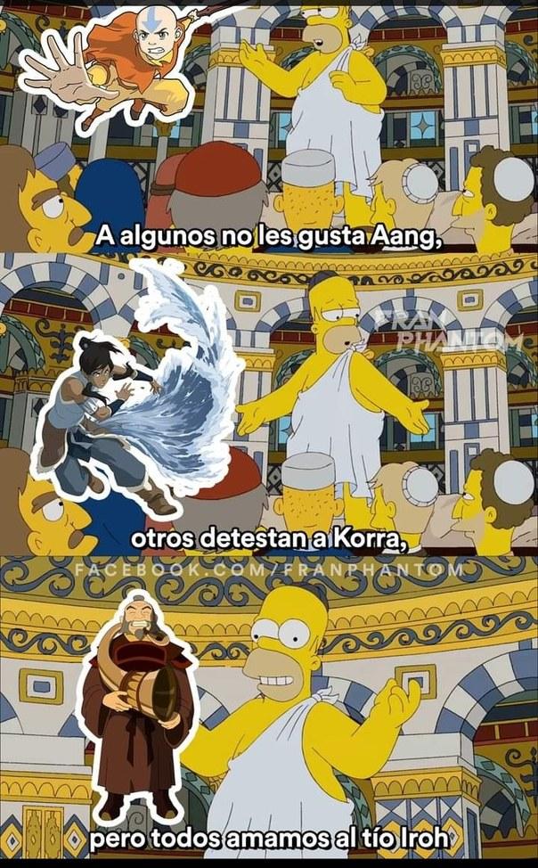 Yu - meme