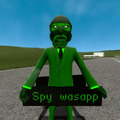 spy wassap