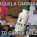 ☣ FPS ☣