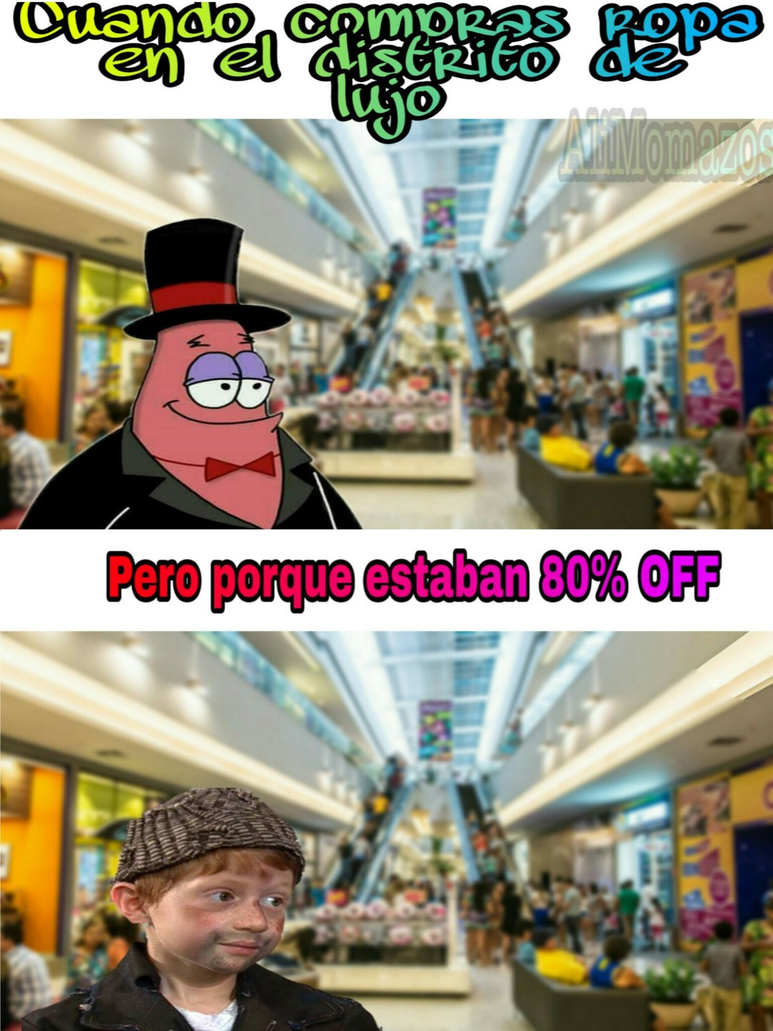 Black friday :ok: - meme