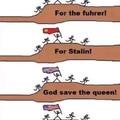 American!