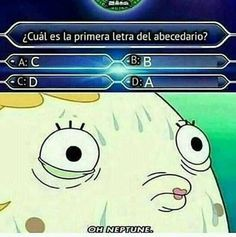 AM.. EM.. 0: - meme