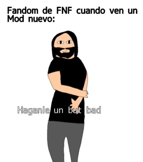 Meme de Mierda