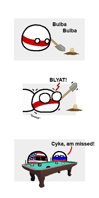 BLYAT! - meme