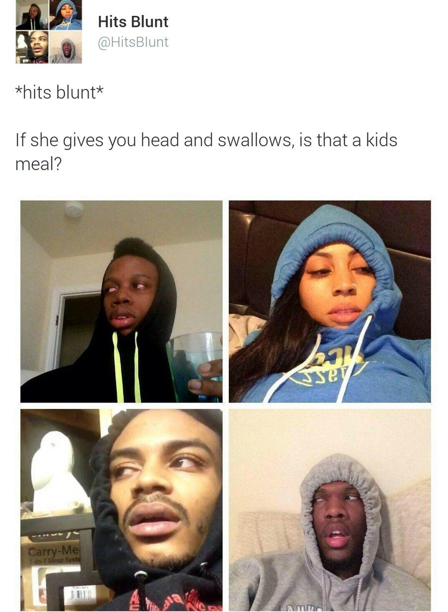 Really loving these - meme