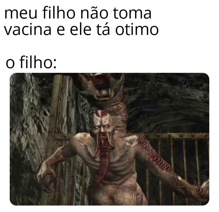 Lindu - meme