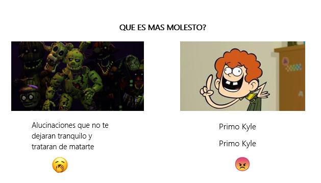 Kick putouski - meme