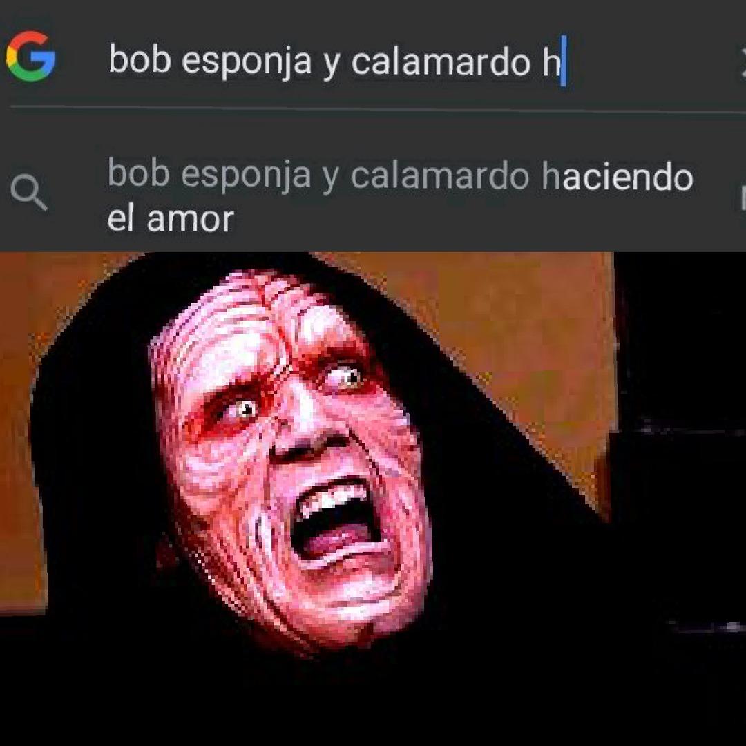 DONDE ESTÁ EL HIJO DE PUTA QUE BUSCABA ESTO - meme
