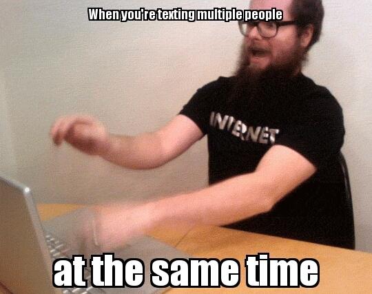 Upvote all d commeenttss - meme
