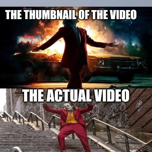 Everyone be like , - meme