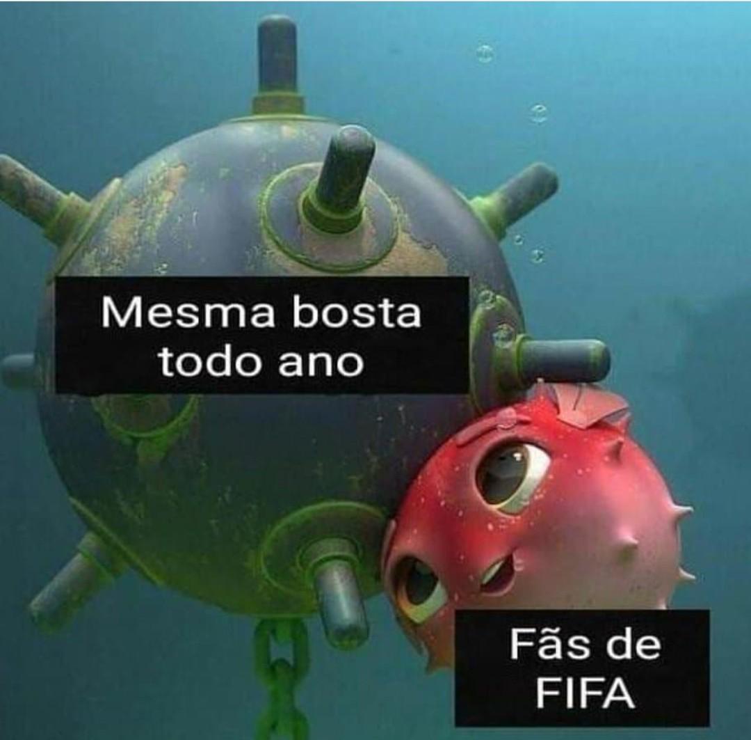 Jeej - meme