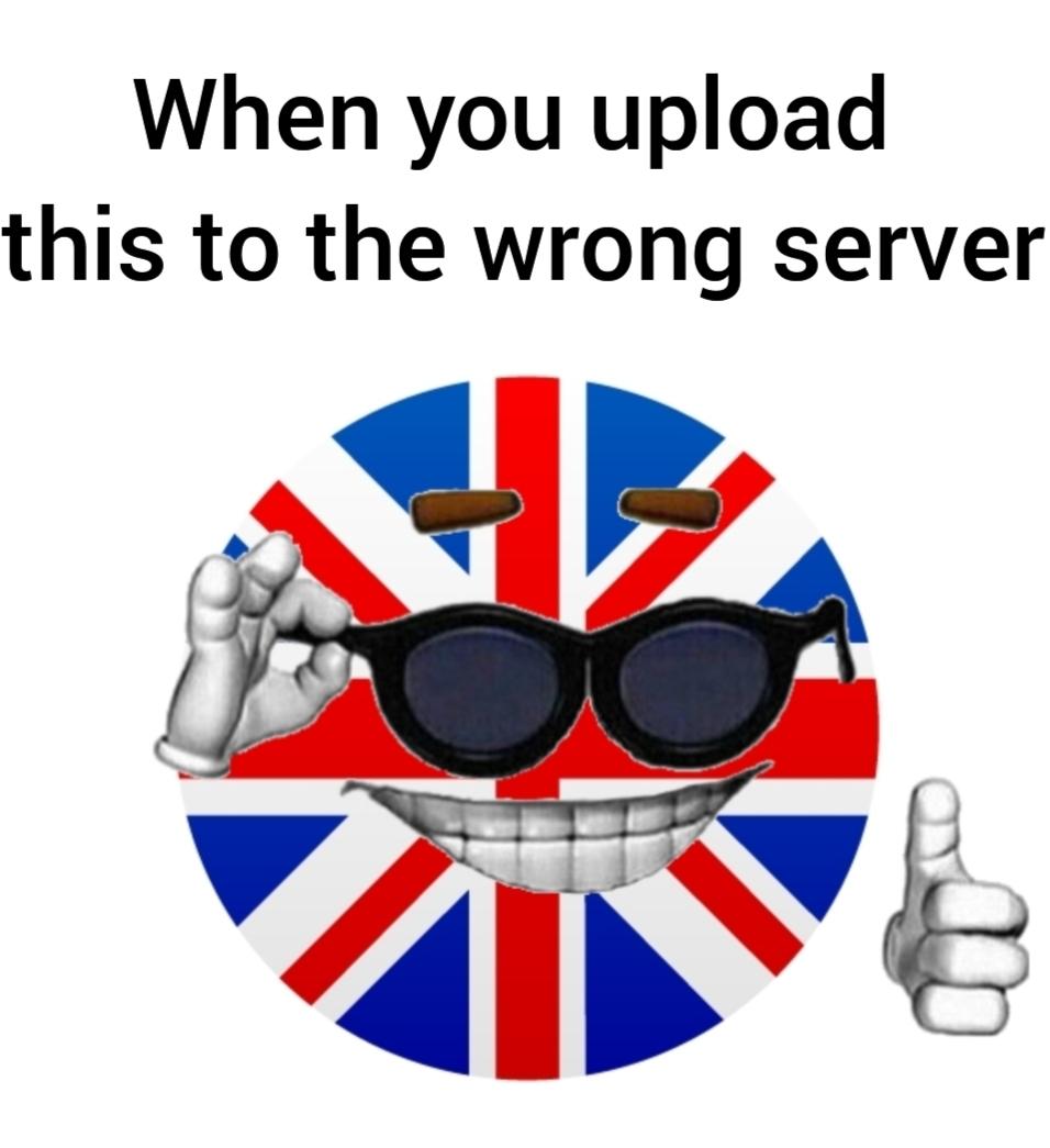 Thats it - meme