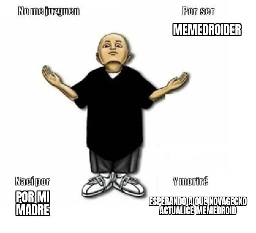 Zzzz - meme