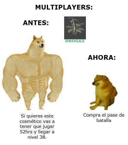 950 paVos - meme