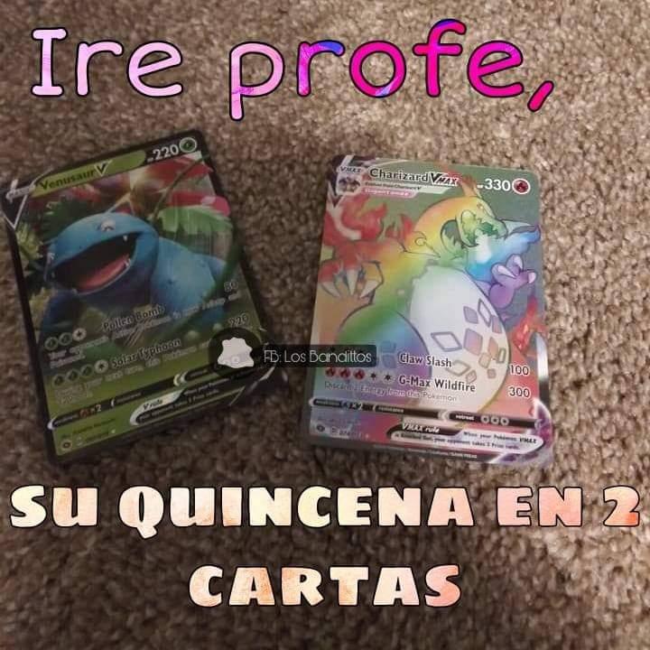 La dvd - meme