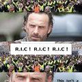 R.I.C. Grimes