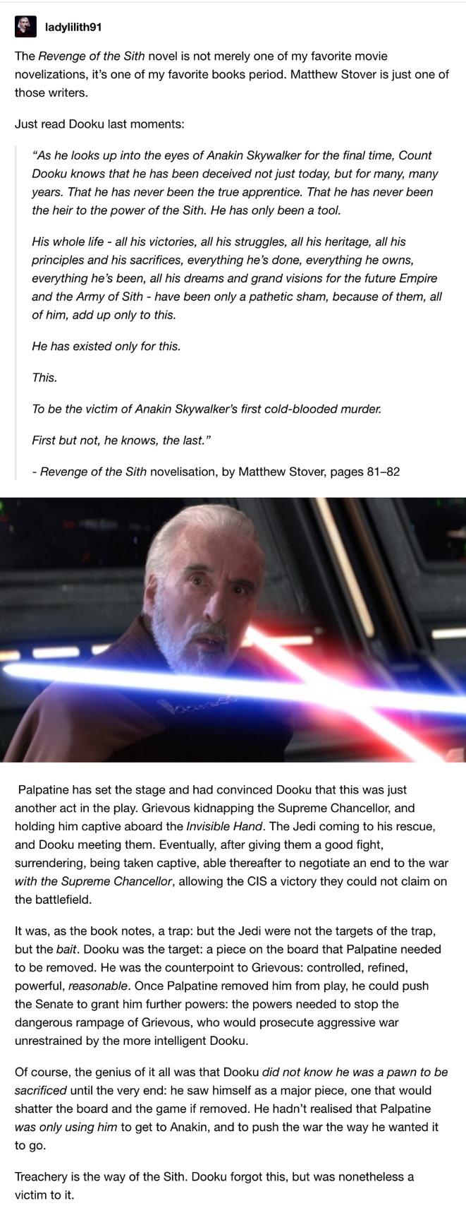 Favorite star wars movie? - meme