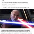 Favorite star wars movie?