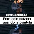 Plantilla B)