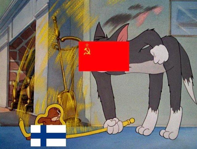 shiiiiiiitit - meme