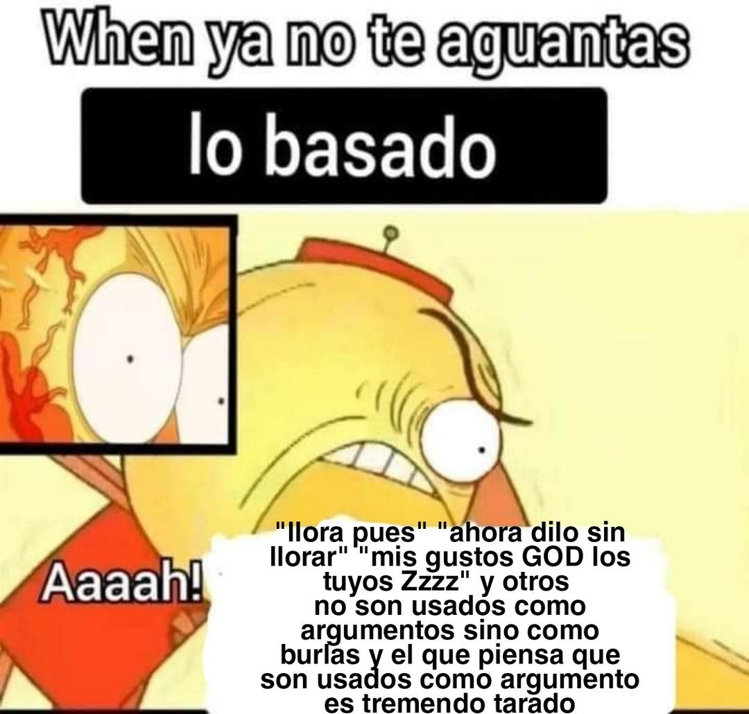 XDDDDDDDDDDDDDDDDDD - meme