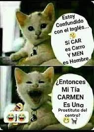carmennnn - meme