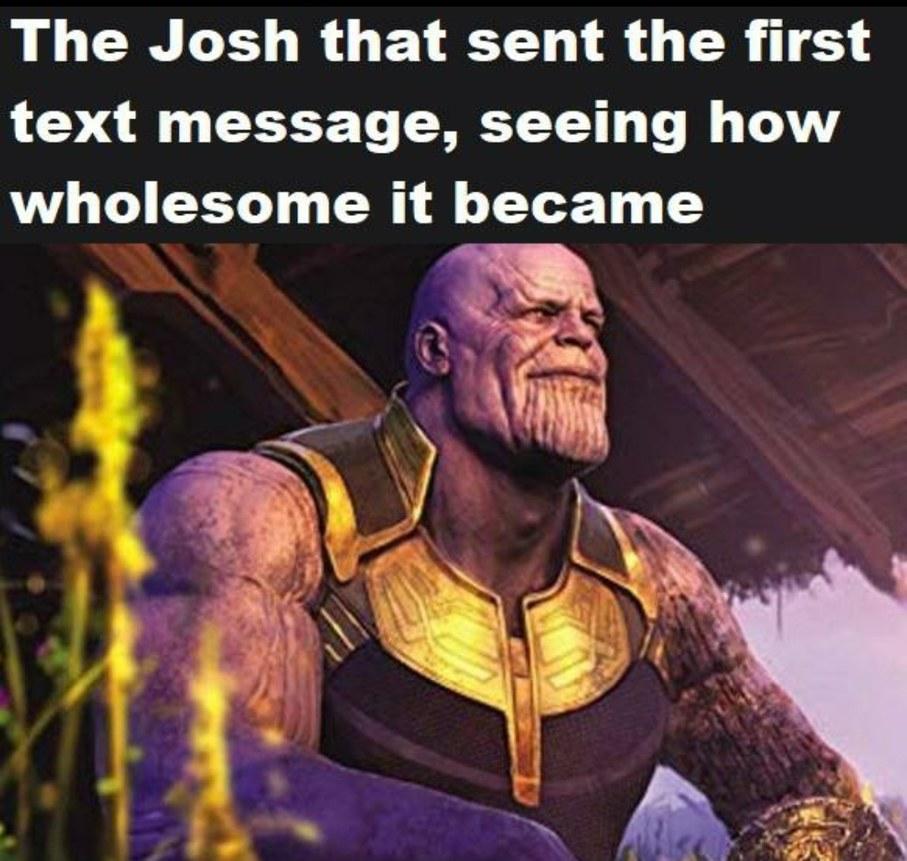 Was it worth it? Yes - meme