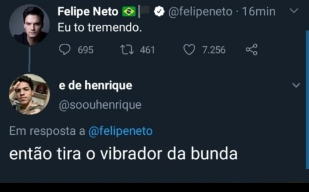 CONFERE? - meme