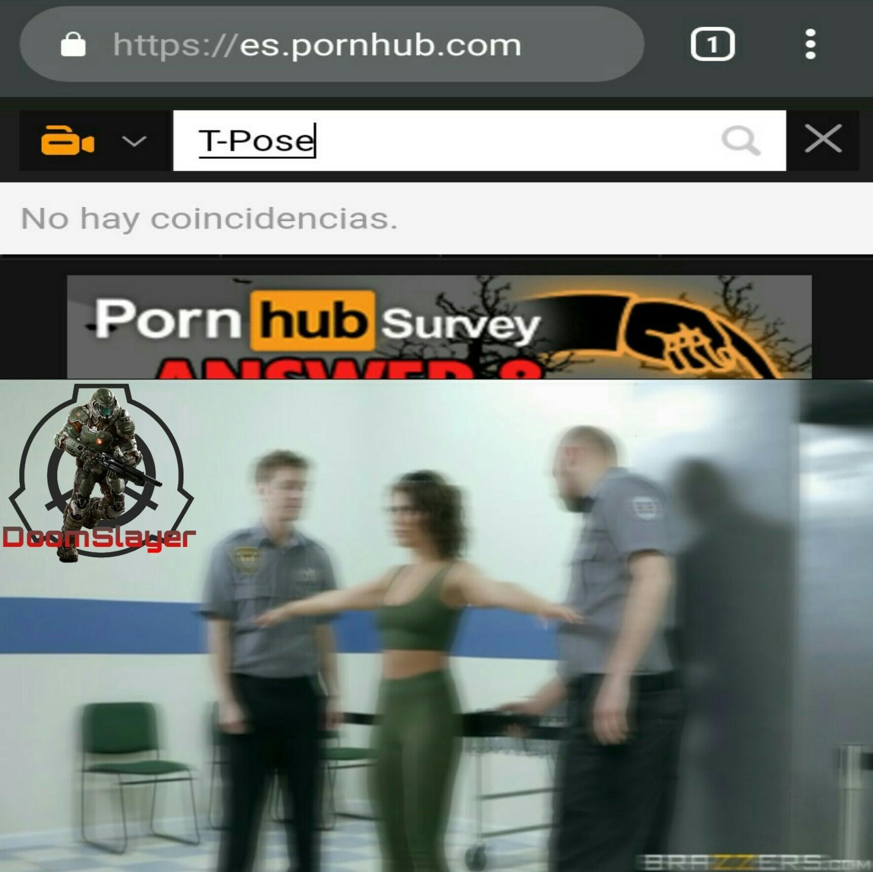 No se publicó y eso que estaba en 91%(23) - meme