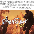 San Martín heist