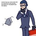 Spy no creo que eso sea una buena idea (contexto en los comentarios)