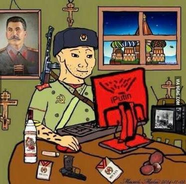 57788b1918982 cyka blyat meme by fecastro_hue ) memedroid
