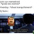 Our meme