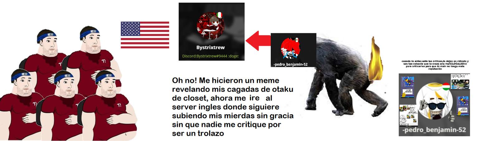 ste -pedro_bergajoto-52 - meme