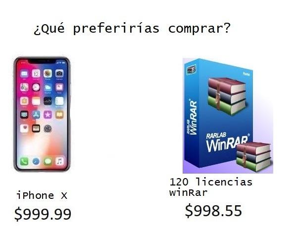 EXPROPIADO :v - meme