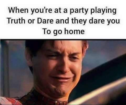 Get shrekt - meme