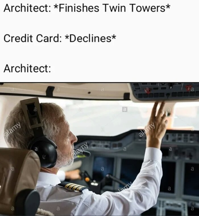 000000 - meme