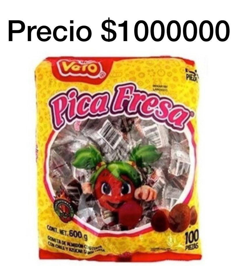 El precio lo vale - meme