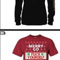 Christmas pays good