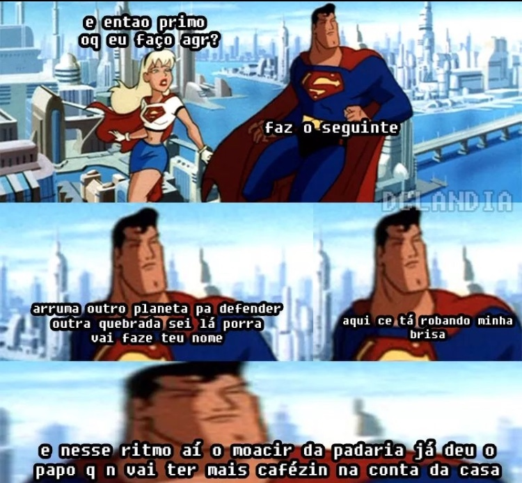 superhomein - meme