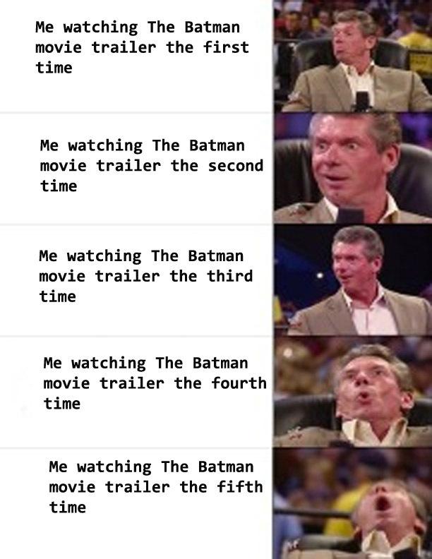 Awwwww Yeah - meme