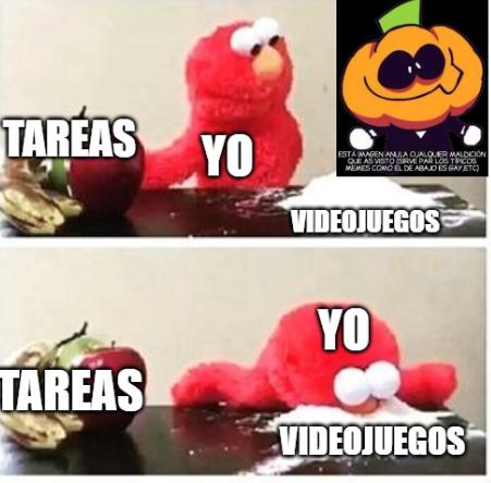 literar yo - meme