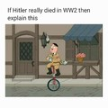 Hitler? More like Hotlet