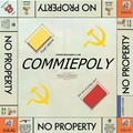 In communist russia, game plays you
