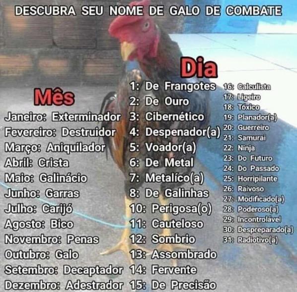 Aniquilador Sombrio - meme